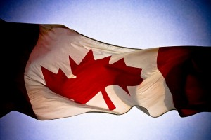 CanadaflagAlexIndigo