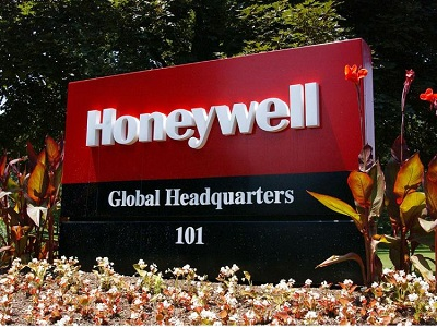 Honeywell-International