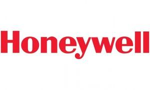 Honeywell_logo_