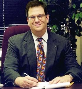 Jeff Share, Editor