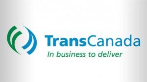 Transcanada-logo