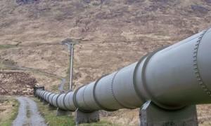 gasoducto-mexico-energetico