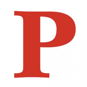 pgj_icon