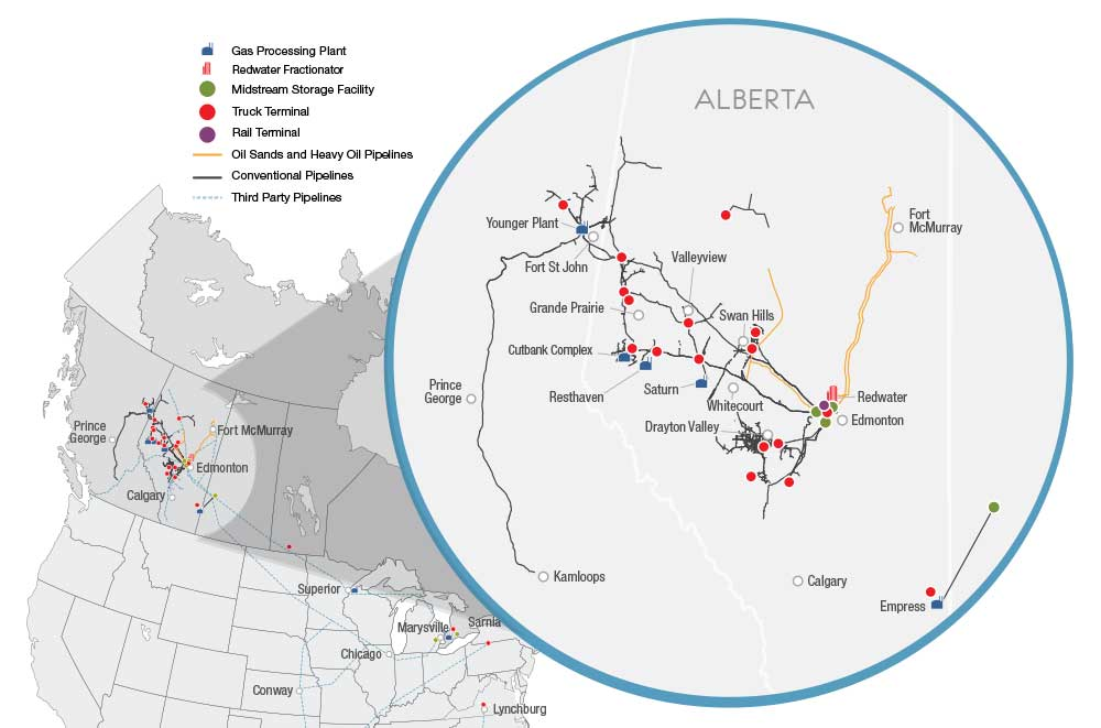 test1-aktharpembina-pipeline-to-invest-65-million-more-at-redwater-site