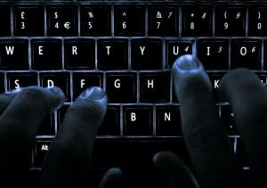 cybersecurity generic