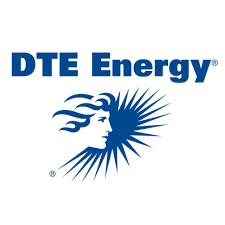 DTE Gas