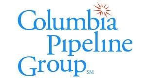 columbia pipeline logo