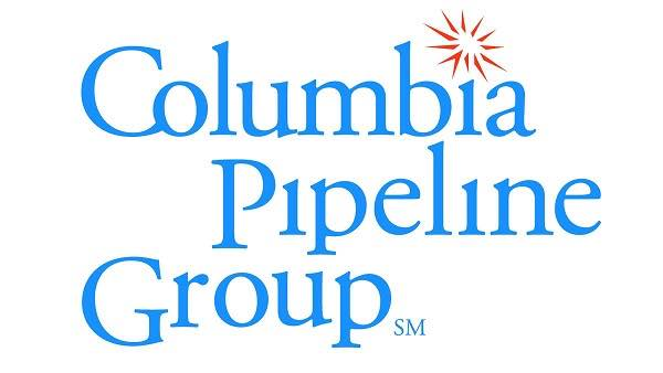columbia pipeline logo