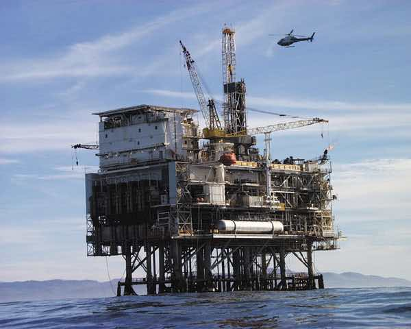 northsea_oil