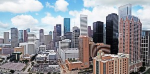 Panoramic_Houston_skyline