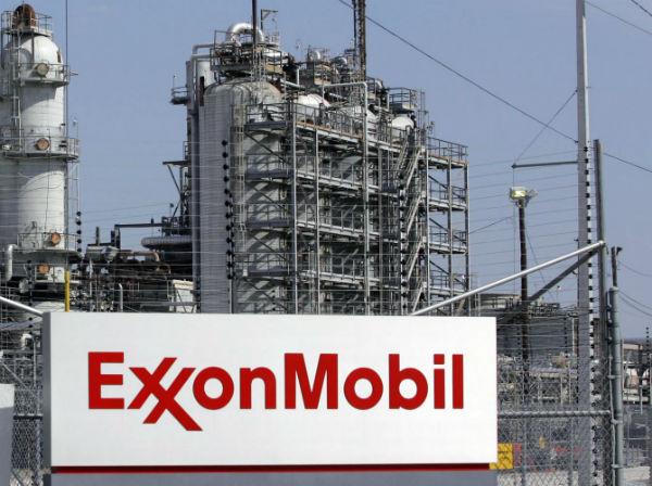 exxon_chemical