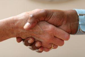 handshake[1]