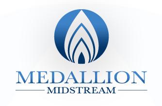 medallion-logo