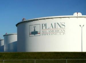 plains tank