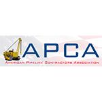 APCA-logo