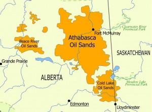 Athabasca_Oil_Sands_map