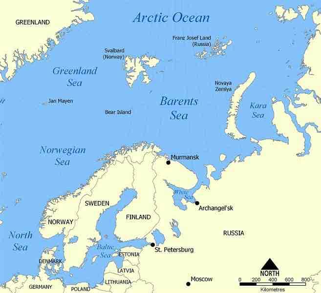 Barents_Sea