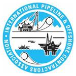 IPLOCA-logo