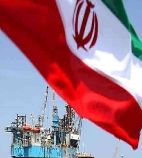 Iran Oil 4_3940e