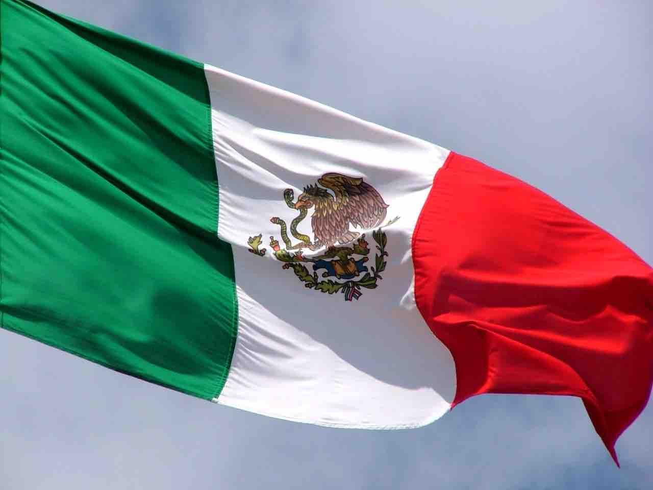MexicoFlag[1]