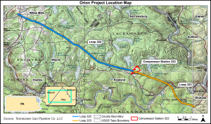 Orion-Project-Location-Map-20151116