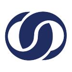 PPSA-logo