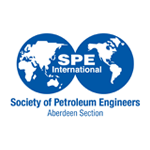 SPE-logo