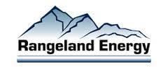 Rangeland Energy