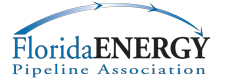 Florida Energy Pipeline Association