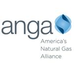 anga-Logo