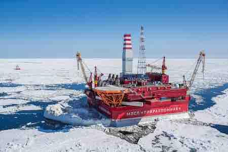 arctic_oil copy