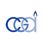 canadianga-logo