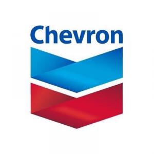 chevron logo copy