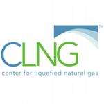 clng-logo
