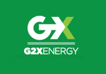 g2x-energy