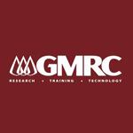 gmrc-logo