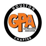 hgpa-logo