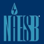 naesb-logo