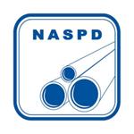 naspd-logo