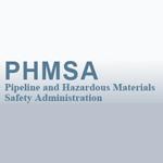 phmsa-logo
