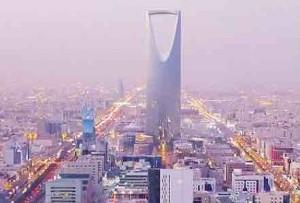 saudi_layoffs