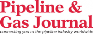 Pipeline and Gas Journal