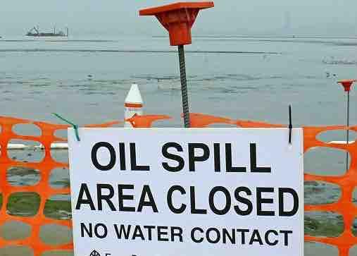 spill_sign