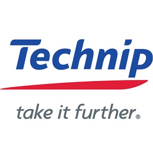 technip-thumb
