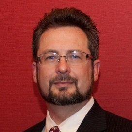 Michael Schaal
