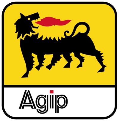 244_Agip_logo_400