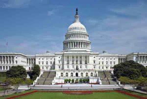 Capitol2 copy