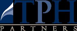 TPH_Partners