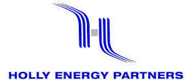holly energy partners logo