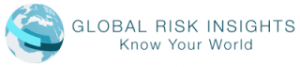 global risk insights